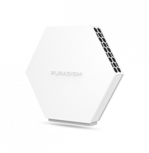 puradigm flow product